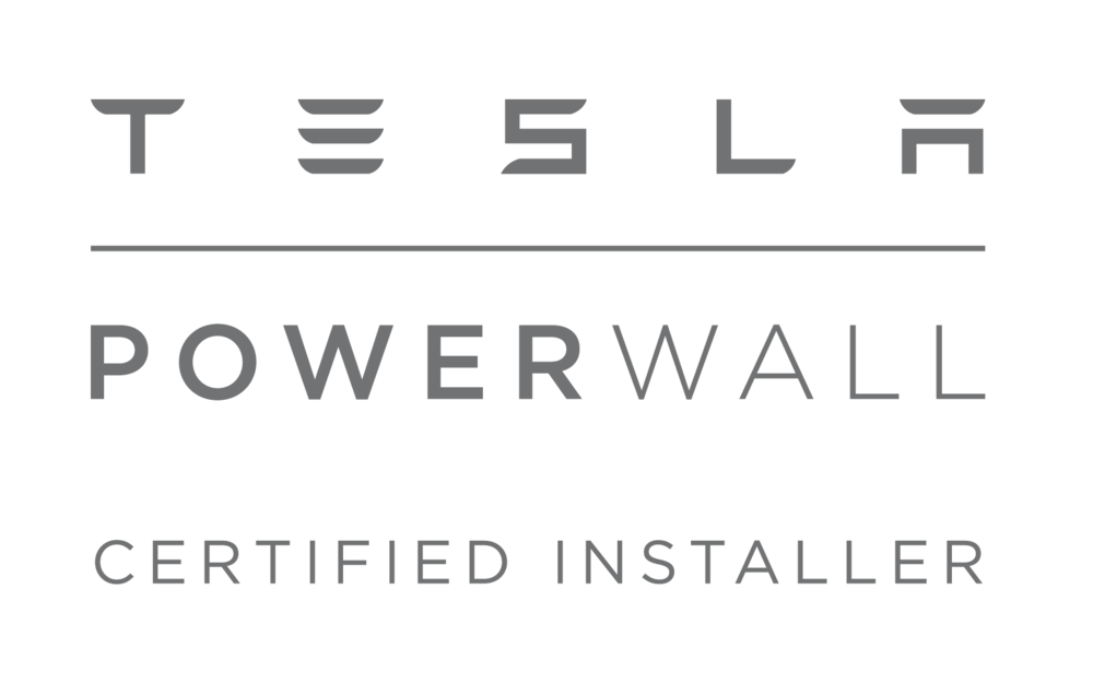 Powerwall Certified Installer Logo.png
