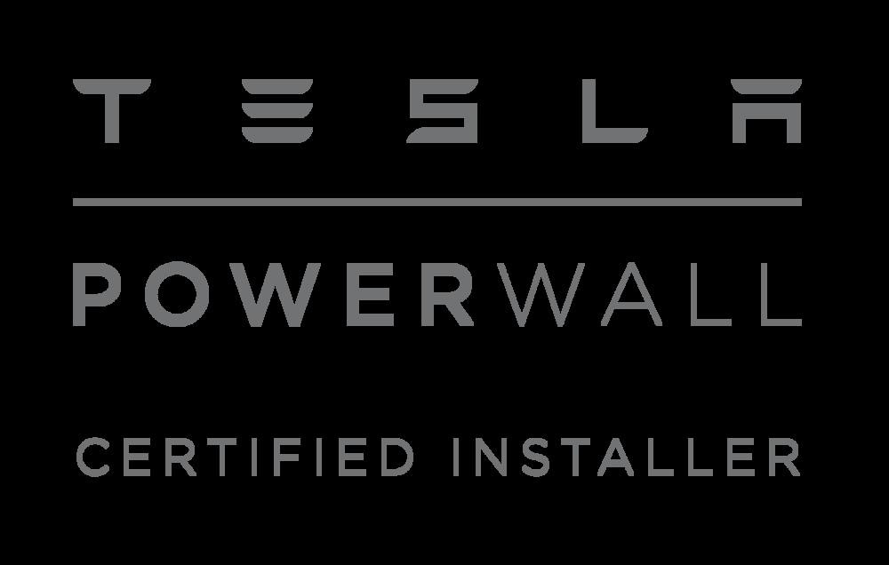Powerwall Certified Installer Logo.png