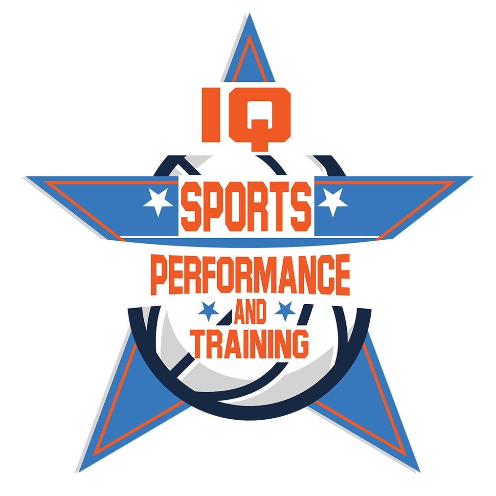 IQ Sports Performance & Training LLC