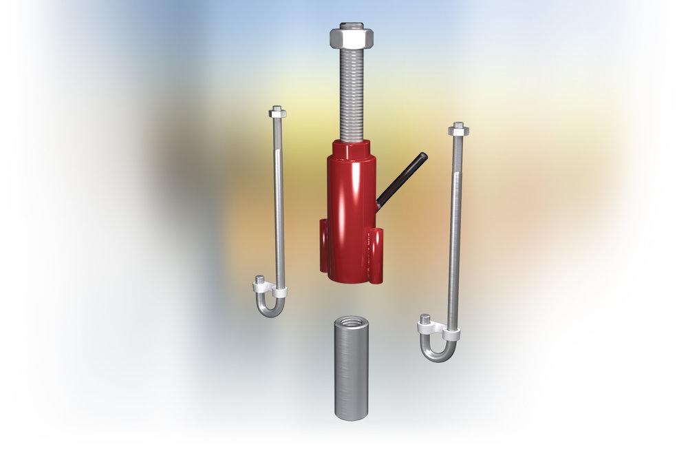 70-C puller.jpg
