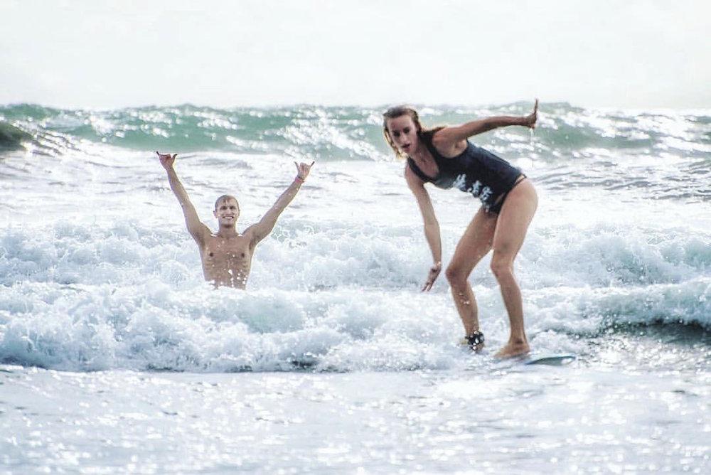 SURF+SYB+12291727_10101769838571417_981678785358788920_o.jpg