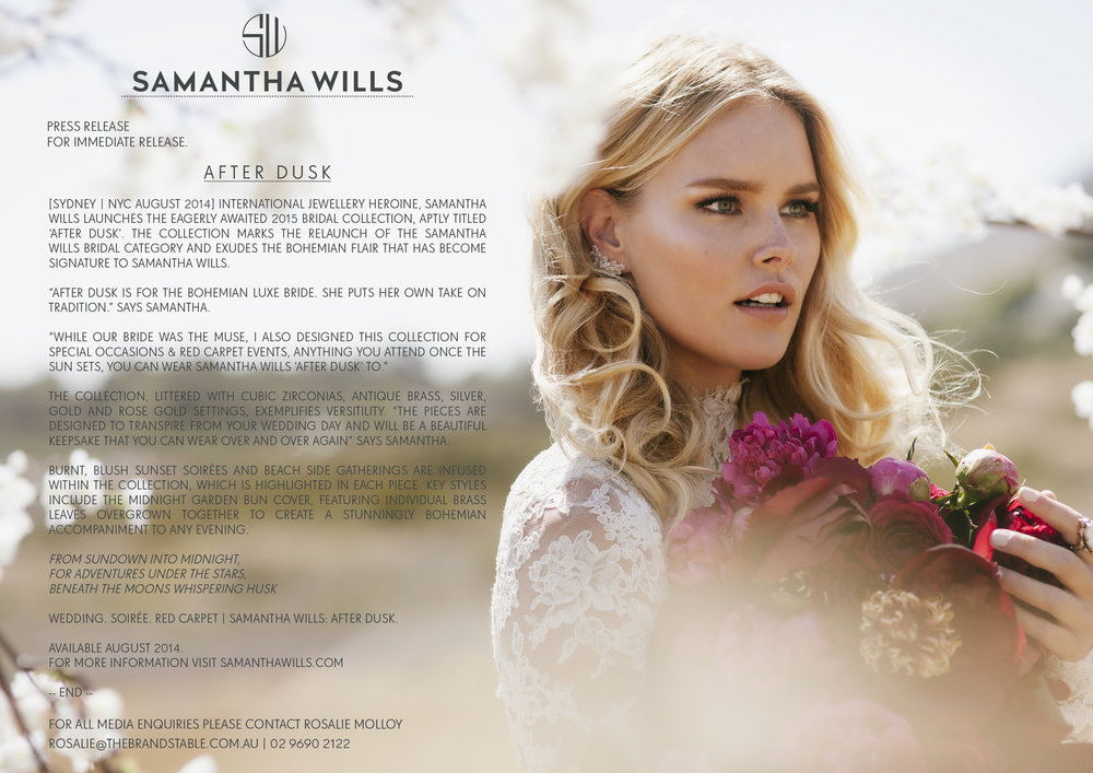 Samantha Wills After Dusk - Press Release.jpeg