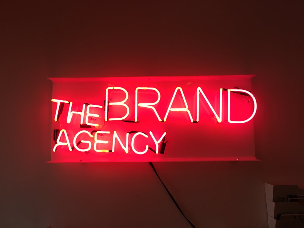 The Brand Agency_Neon Sign.jpeg