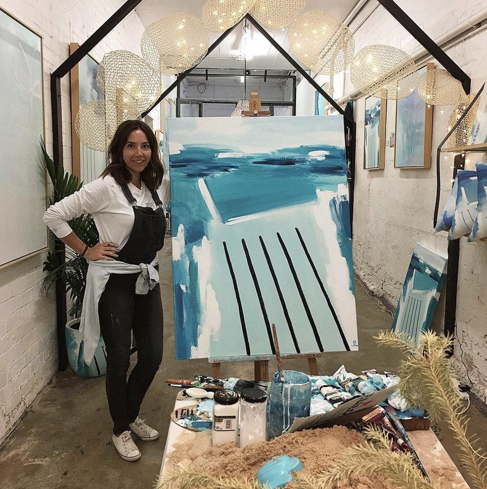 Jennifer Lia - Live Painting.jpg