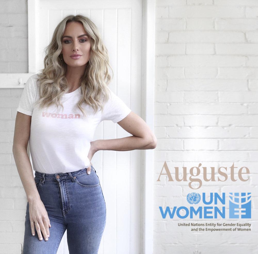 AUGUSTE X UN WOMEN_SAMANTHA WILLS.jpg