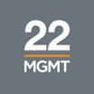 22 logo.png