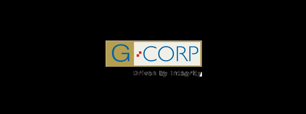 gcorp-logo.png