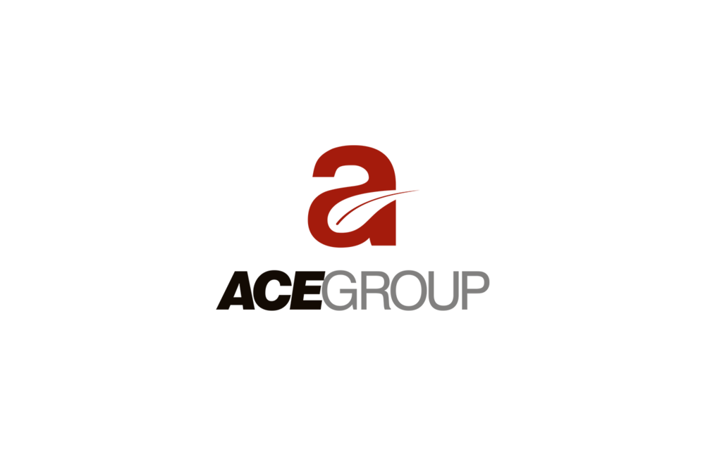 Ace Logo for website.png