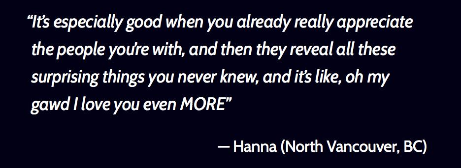 Hanna FLUSTER Testimonial.png
