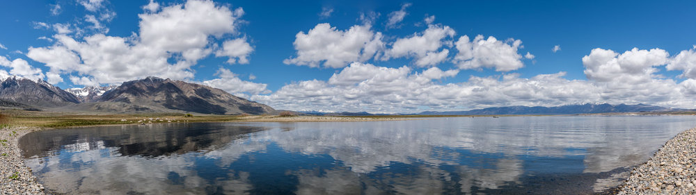 Crowley-Lake-Shore-Pano-Merged-from-4-exposures_DSC2580-HDR-2580-2603-Pano.jpg