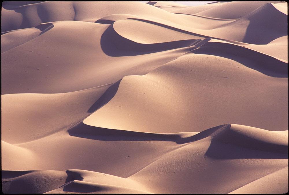 232-01493-27-Imperial-Dunes-1stSeries-59.jpg