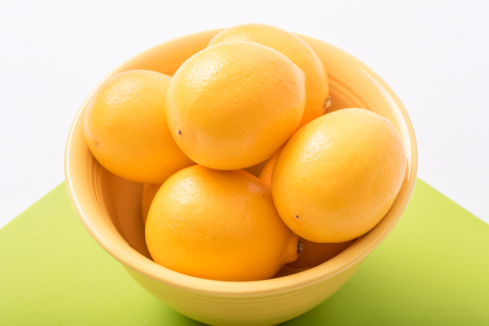 Lemons-#2_DSC1833-1836-HDR-1.jpg