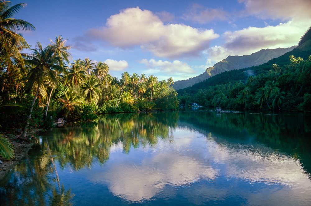961-01855-11-Lake-Fauna-Nui-Golden-Reflections-5.jpg
