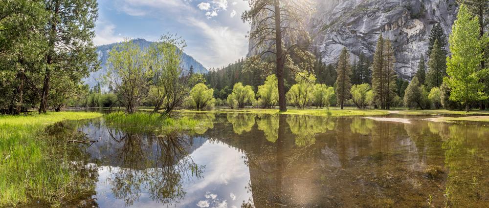 Mirror-Lake-South-Side-#1-Pano-MERGED_DSC5820-5840-HDR-Pano-1.jpg