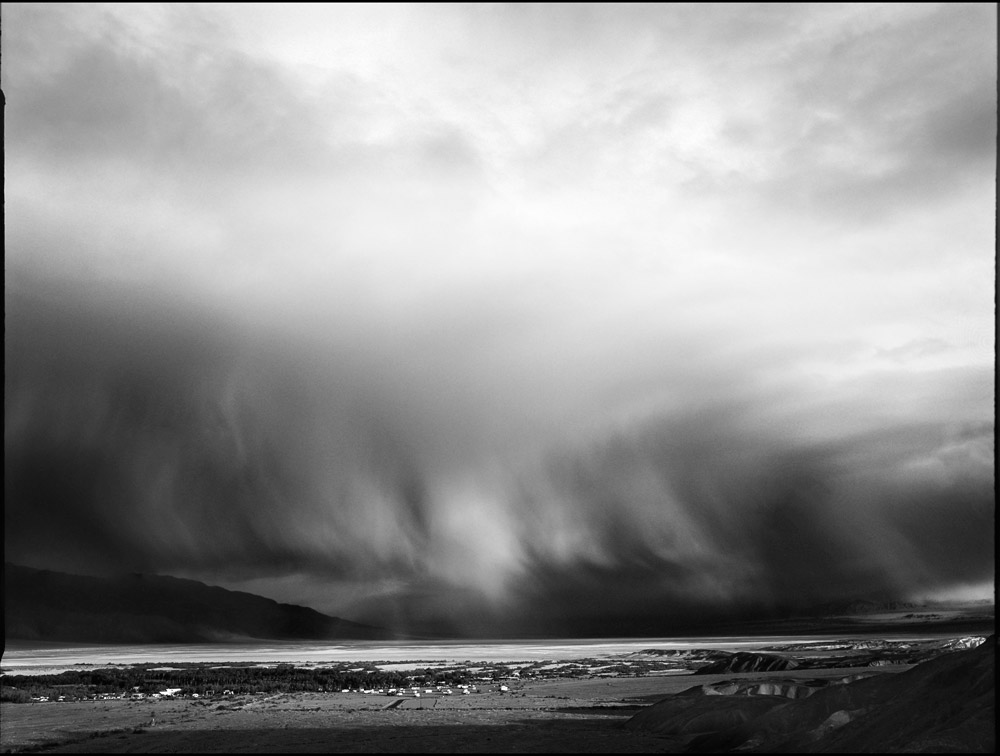 249-Morning-Storm-04-08-2011-Frame-22-REVISED-2015-to-B&W.jpg