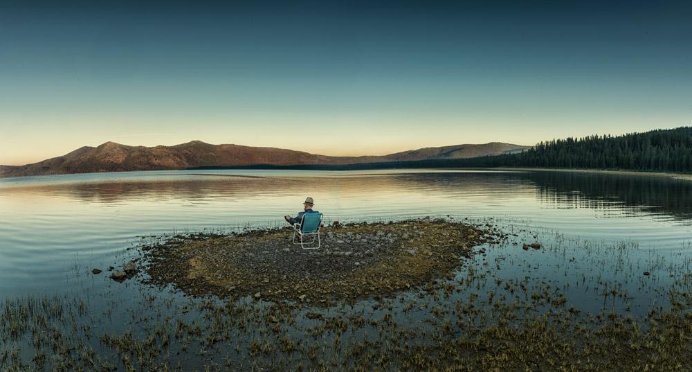 David-Eagle-Lake-Twilight-#1-Pano-MERGED_DSC701506-7015-HDR-Pano-1.jpg