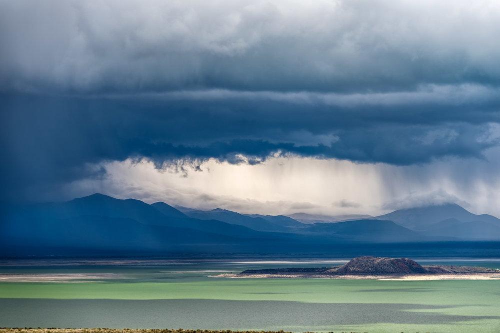 Mono-Lake-#1-BIGGER_DSC2290-HDR-2289-2293.jpg