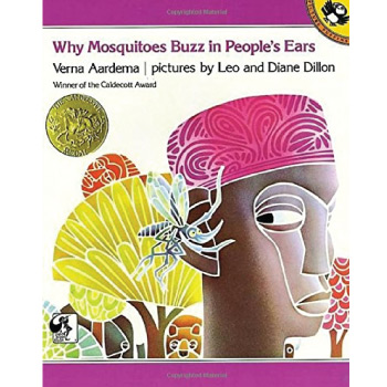 why-mosquitos-buzz-diversebooks.jpg