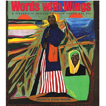 wordswithwings-diversebooks.jpg