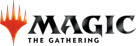 wotc logo.png