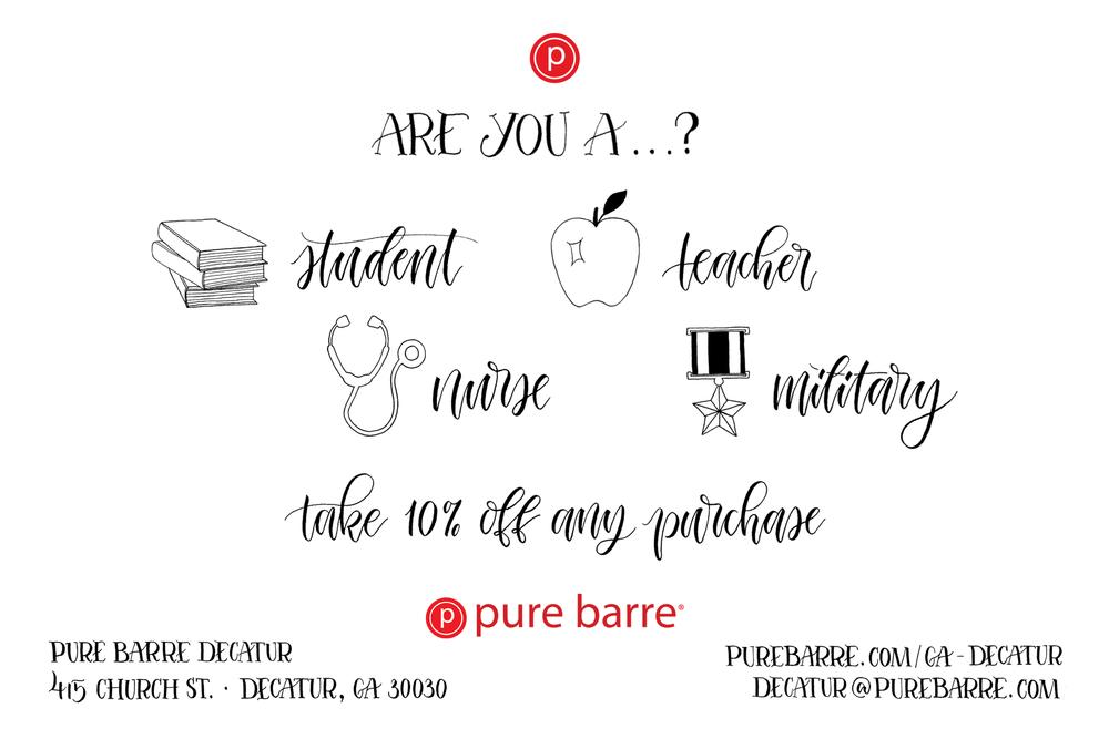 PBD1.png