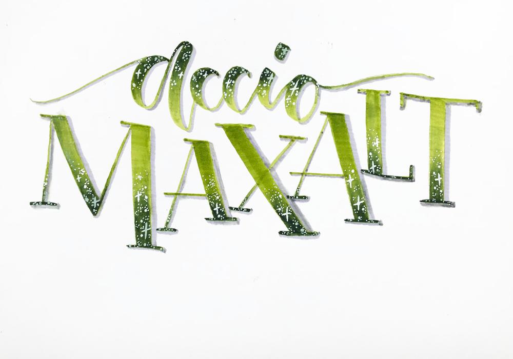 accio-maxalt.png