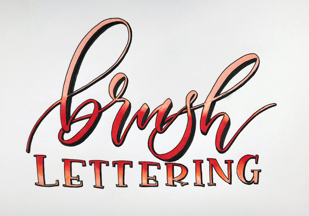 brush-lettering.png
