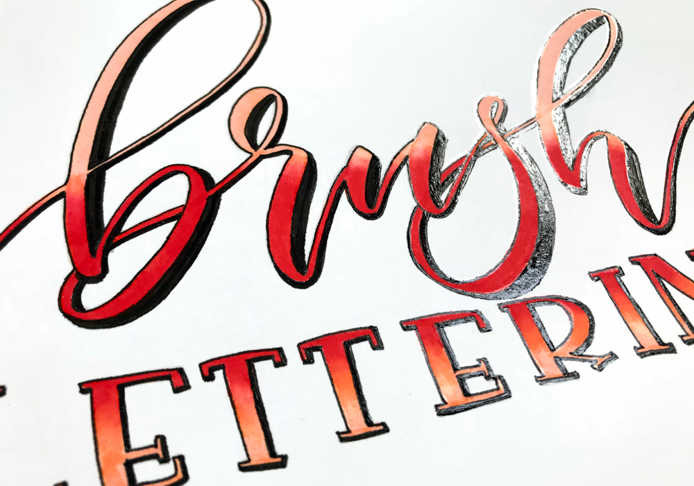 brush-lettering2.png