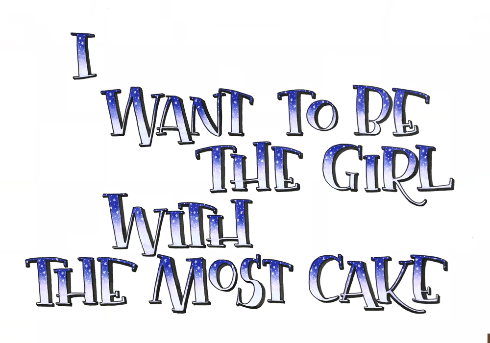 girl-with-the-most-cake.png