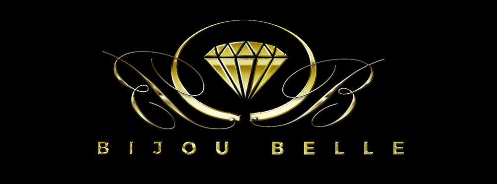 Bijou Belle