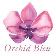 Orchid Bleu