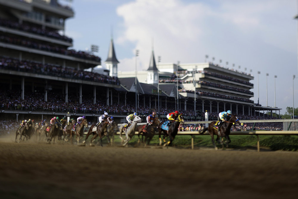 kentucky-derby-horse-_lea1.jpg