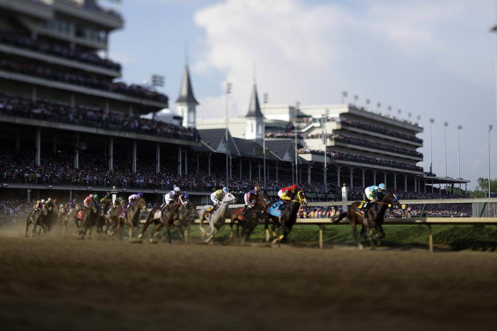 kentucky-derby-horse-_lea1.jpg