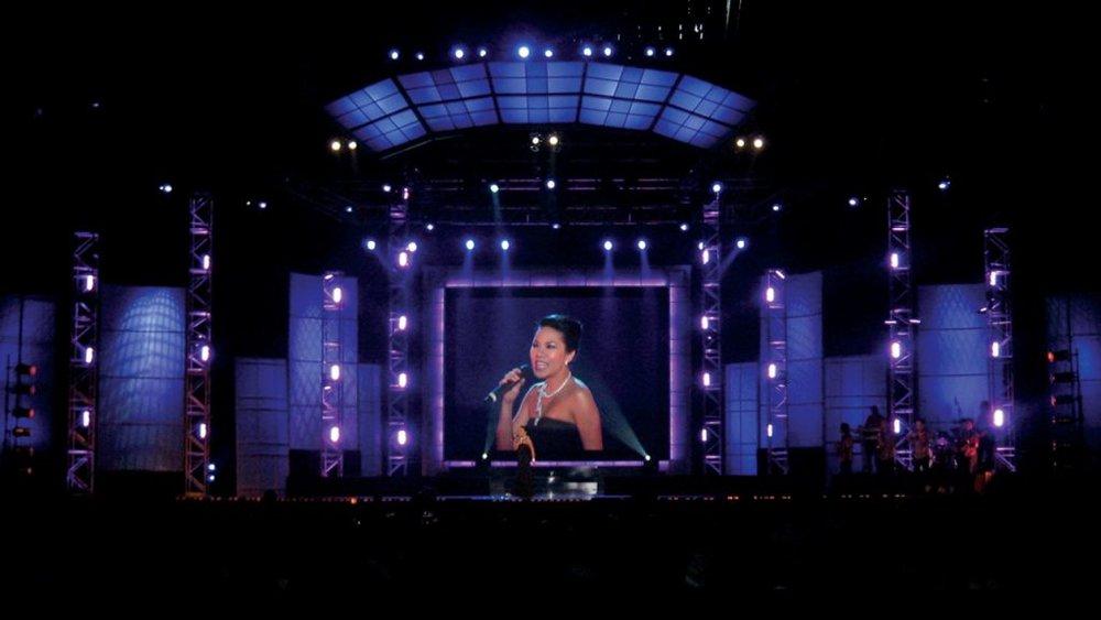 h - Concert.jpg