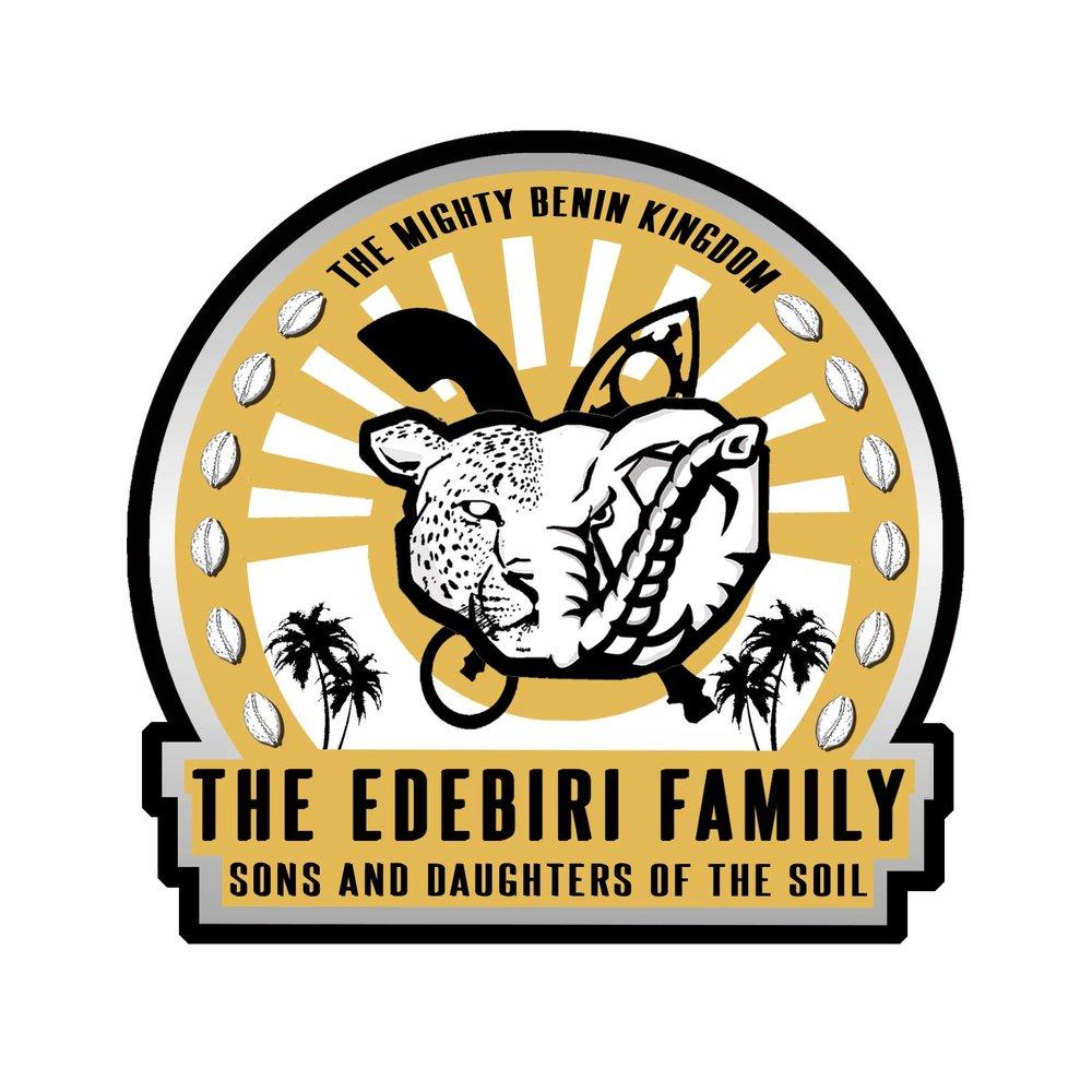 Edebiri Family Crest 611.jpg