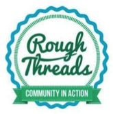 Rough Threads.jpg