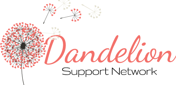 The Dandelion Support Network