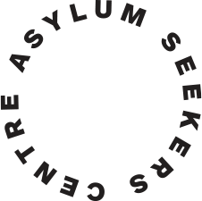 Asylum Seekers Centre