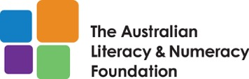 ALNF_Logo.jpeg