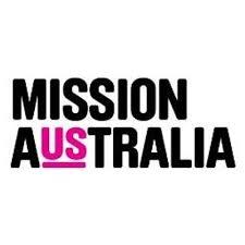 MISSION AUSTRALIA.jpg