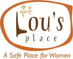 Lou's place.png