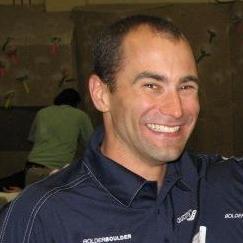 Todd Ackerman, LMT, CNMT Therapeutic, Injury & Sports Massage