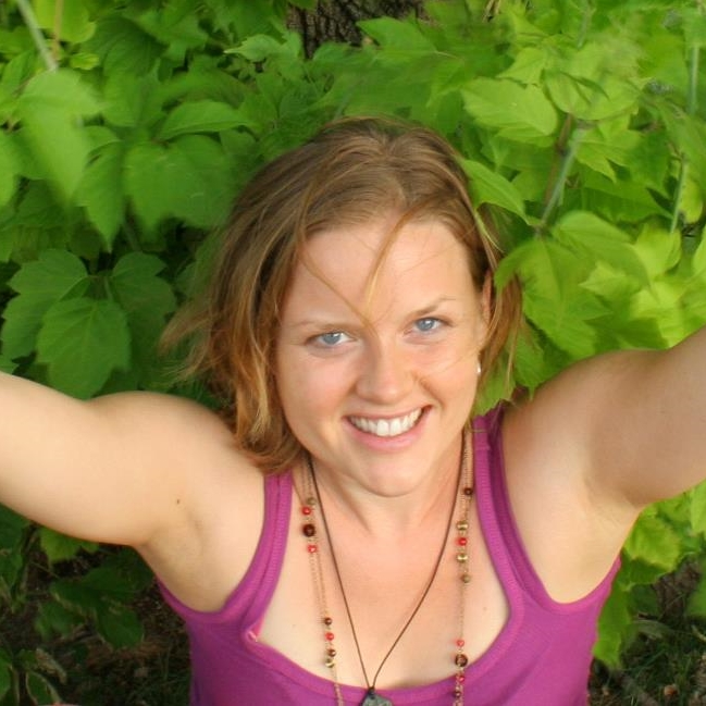 Tina Tongen, LMT Seeds of Transformation Massage Therapy