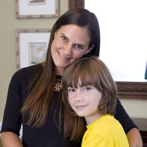 Shawna Guheen, LMT Allegria Therapeutic Massage & Reiki