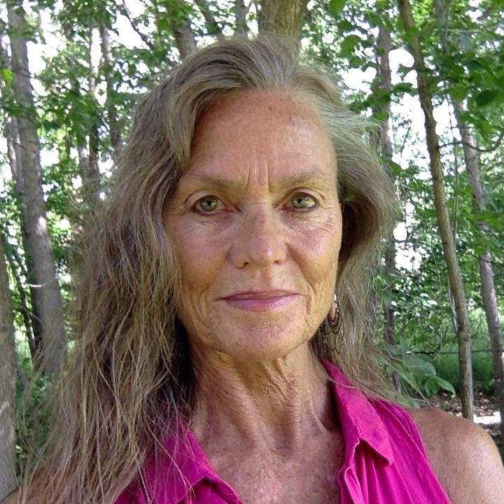 Ursula Herrmann, MA, CST-D, LMT Diplomate Certified CranioSacral Therapist