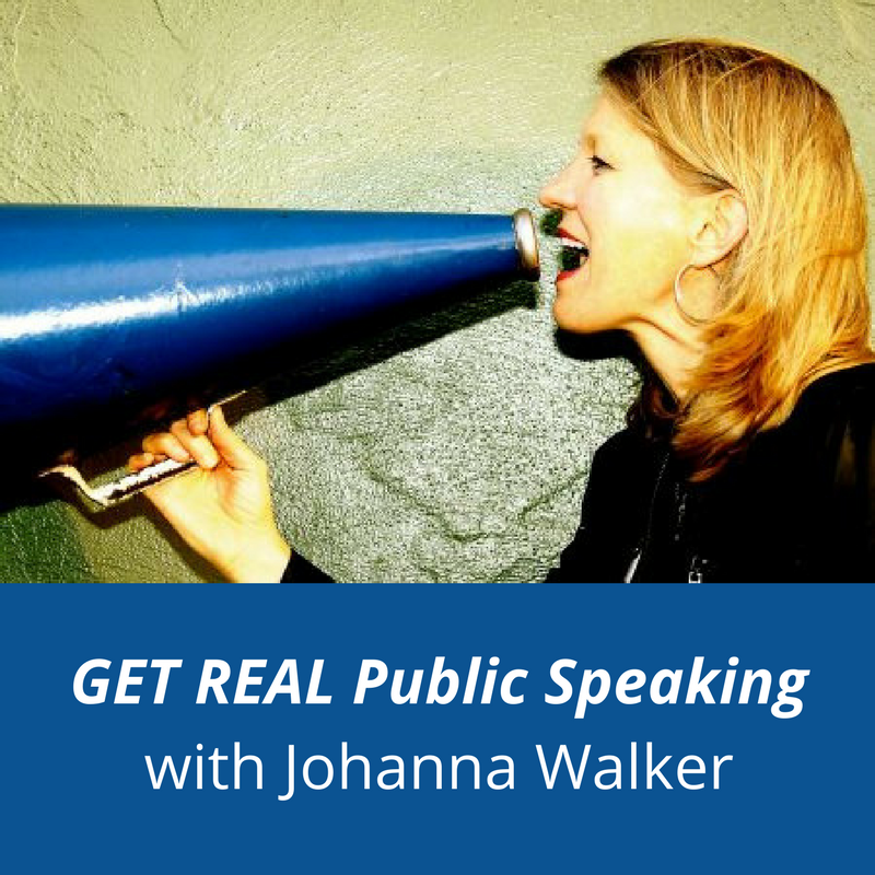 GET REAL Public Speakingwith Johanna Walker.png
