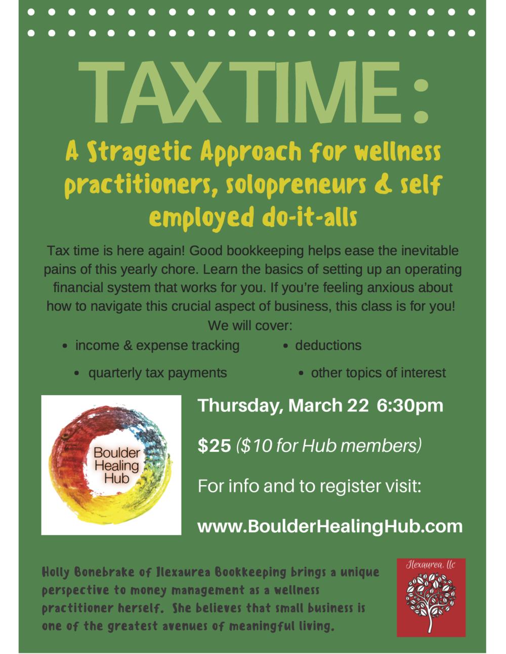 tax-time-bookkeeping-healers-boulder-businesssmarts