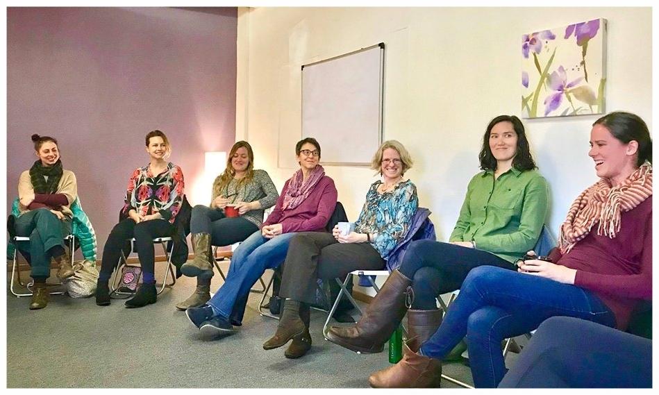 boulder-wellness-classroom-networking-healingspace.jpg