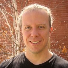 John Ould, MA, CHT  Psychotherapy & Certified Hakomi Therapist