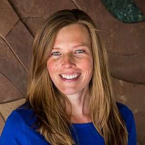 Jill Dawson, LPC  Psychotherapy & Parent Coaching